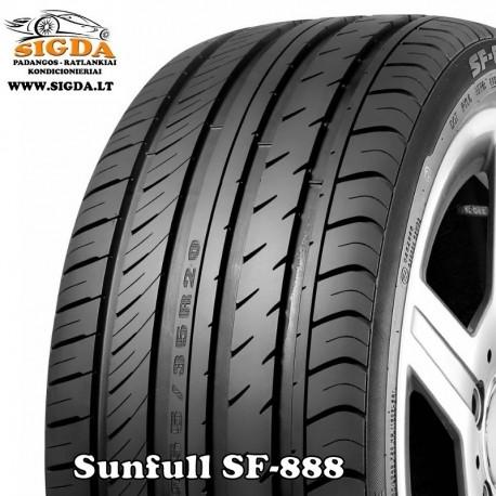 Sunfull SF-888