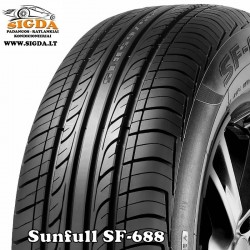 Sunfull SF-688